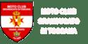 Logo-motoclub-bianco-250x126