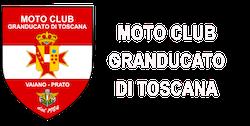 Moto Club Granducato di Toscana