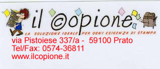 logocopione