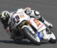 moto mondiale